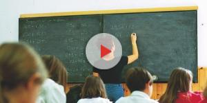 Graduatorie di Istituto e Graduatorie ad Esaurimento: apertura ... - centrostudiulisse.it