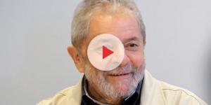 Lula é réu em cinco processos na Justiça