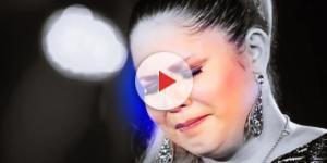 Marília Mendonça é proibida de se apresentar - Google