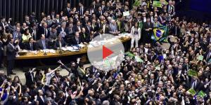 O procurador-geral da República Rodrigo Janot tomou atitude surpreendente