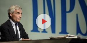 Pensioni, ultime notizie ad oggi, mercoledì 23 agosto 2017: il presidente dell'Inps, Tito Boeri