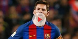 Sans nouveau coach à la tête du FC Barcelone, Messi ne prolongera ... - planetemercato.fr