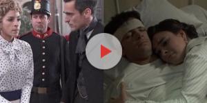 Una Vita, anticipazioni 28 agosto-1 settembre: Pablo in coma, Cayetana arrestata