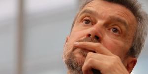 Riforma Pensioni, Damiano: no all'aumento dell'età pensionabile, le novità al 22 agosto 2017