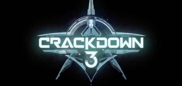 Crackdown 3 delayed for 2018 (Image Credit - Ivhan Claude Michel Escudero/Vimeo)