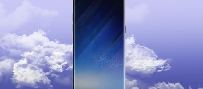 Samsung Galaxy S9 to feature Snapdragon 845 SoC