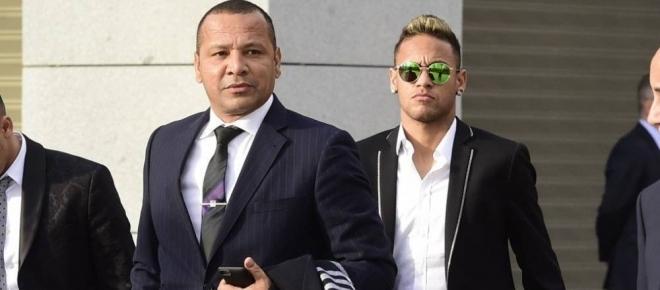 Officiel : Le FC Barcelone attaque Neymar en justice !