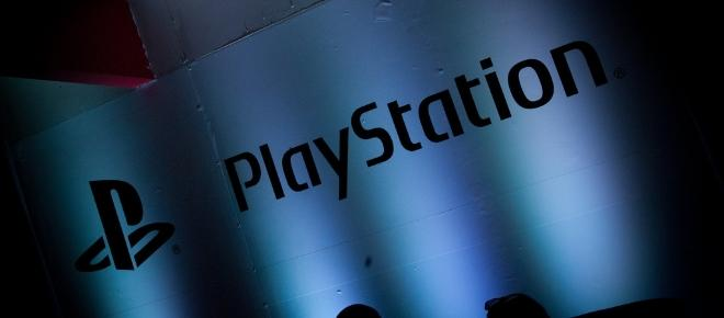 PlayStation's official Twitter account hacked