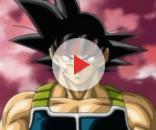 'Dragon Ball Super': Akira Toriyama y las próximas apariciones de Bardock