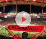 """""""Gringo"""" badalado está fora da semifinal"""