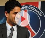 Milan, sorprendente proposta al PSG