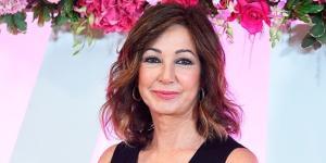 Ana Rosa Quintana, muy enfadada por el uso de su nombre para una ... - okdiario.com