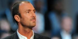 Divers : Dugarry démonte Ibrahimovic - Football 365 - football365.fr
