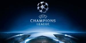 O sorteio da fase de grupos da Liga dos Campeões 2017/18 realiza-se em Nyon.