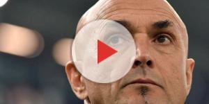 Calciomercato Juve, clamorosa proposta dell'Inter