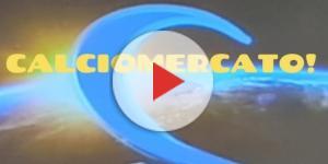 Calciomercato: tante news in Serie C.