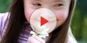 In Islanda stanno scomparendo i bambini con la sindrome di Down