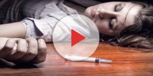 Nel 2016 negli Usa i casi di overdose mortale sono stati 4.000