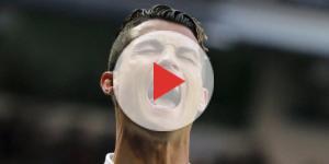 Real Madrid: Cristiano Ronaldo se fait troller!