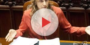 Rinnovo contratti statali e nuove disposizioni controlli malattie dell'Inps: orari reperibilità visite fiscali.
