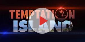 Temptation Island gossip: quali saranno le coppie che tradiranno ... - superguidatv.it