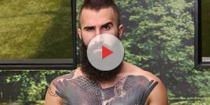 'Big Brother 19' Paul Abrahamian - used w/ permission CBS Press