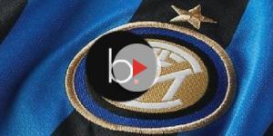 Calciomercato Inter ,le ultime