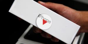 Data di lancio di iPhone 8, quando il modello del decimo ... - macitynet.it