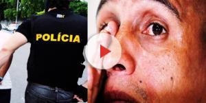 Ex-jogador Roberto Carlos será preso - Google