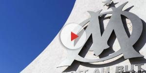 Mercato - Une piste en défense pour l'OM