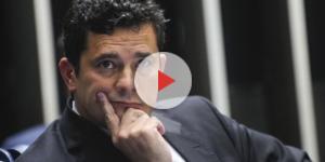 Responsável pela Operação Abate, coube ao Juiz Sergio Moro soltar o recém-indiciado na operação