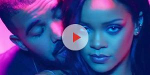 Rihanna e Drake formaram um casal com muitos fãs