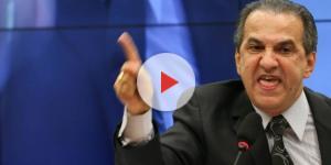 Vídeo de Malafaia irritou fãs de Bolsonaro