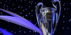 Orario sorteggi gironi Champions League 2017-18, diretta tv in chiaro