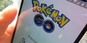 Pokémon GO | by edowoo - Flickr