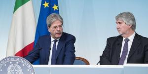 Riforma pensioni fase 2: riprende confronto, le novità dal governo Gentiloni, parla Poletti ultime news oggi 23 agosto 2017