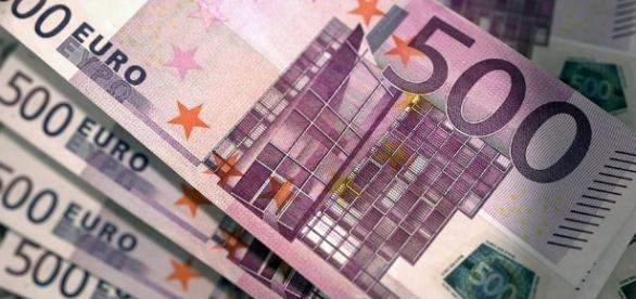 Euro, Notes - Free images on Pixabay - pixabay.com