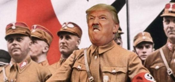 http://www.veteranstoday.com/wp-content/uploads/2017/02/Adolf-Trump.jpg