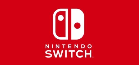 The Nintendo Switch eShop supports PayPal. (image source: YouTube/Nintendo UK)