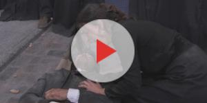 Una Vita, anticipazioni: Pablo è morto, Leonor distrutta