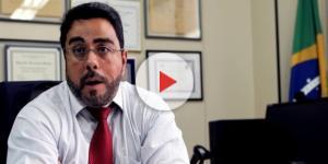 Juiz Marcelo Bretas encaminha manifestação do MPF a Gilmar Mendes