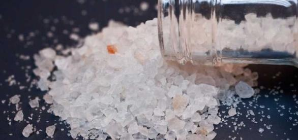 Flakka,the Newest Synthetic Drug( Credit:- Mark DIce/ You Tube)