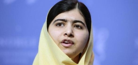 Malala ammessa all'università di Oxford: studierà filosofia ... - ilmessaggero.it