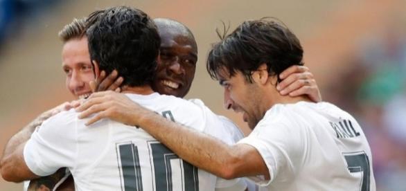 Real Madrid: Une légende du club condamnée à la prison!
