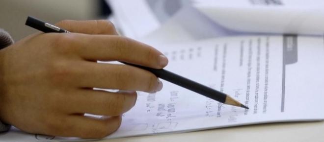 Enem: Dicas para conseguir um bom resultado no exame