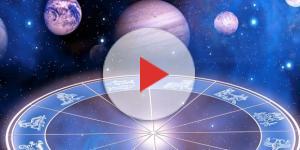 Imagem ilustrativa: as casas da astrologia