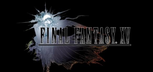 Final Fantasy XV - YouTube/IceninjaX77 Channel