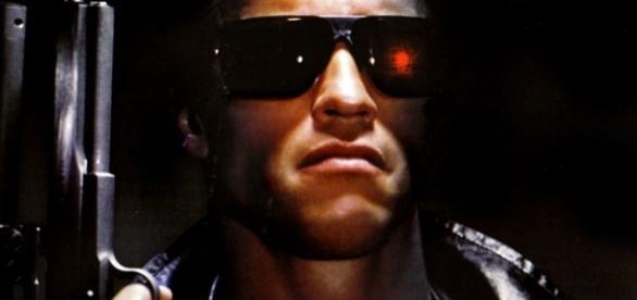 James Cameron veut faire une nouvelle trilogie Terminator ... - kulturegeek.fr