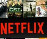 Veja quais são as cinco melhores séries disponíveis na Netflix