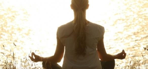Aprenda como utilizar a pratica meditativa simples para ter uma vida mentalmente mais saudável